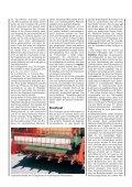 Kulturanleitung für Zitronenmelisse - Bayerische Landesanstalt für ... - Seite 3