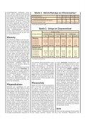 Kulturanleitung für Zitronenmelisse - Bayerische Landesanstalt für ... - Seite 5