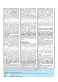 Kulturanleitung für Zitronenmelisse - Bayerische Landesanstalt für ... - Seite 6