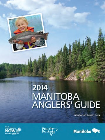 2014AnglersGuide