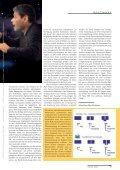 Funktionsorientiert konstruieren (110 KB) - Maschine + Werkzeug - Seite 2