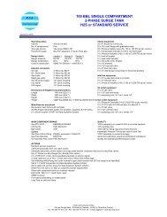 DS-surge tank single compartment 100 bbl-0609.pdf - FCE