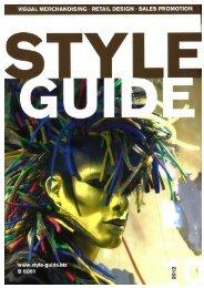 Style Guide 1.tif - LIGANOVA