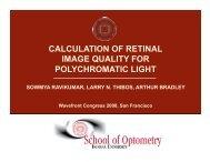 Download PDF - Visual Optics Institute