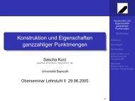 vortrag_oberseminar_.. - Universität Bayreuth