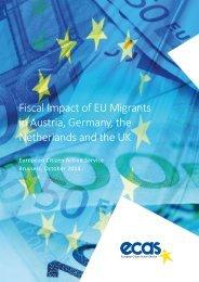 Fiscal-Impact-of-EU-migrants