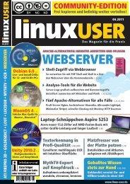 04 | 11 75 - LinuxUser