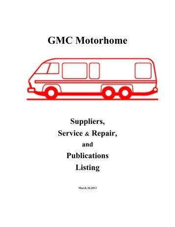 Wonderful gmc motorhome wiring diagram pictures inspiration charming southwind motorhome wiring diagram gallery electrical asfbconference2016 Images