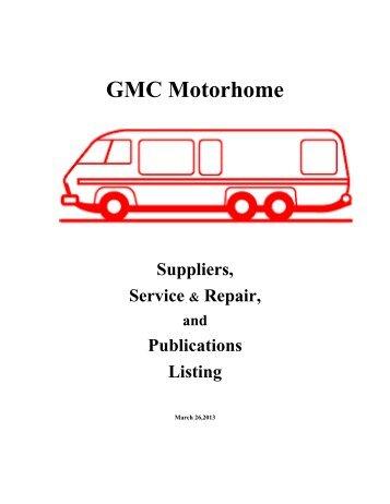 gmc motorhome bdubnet?quality=85 super sized gmc motorhome wiring diagrams we have bdub net gmc motorhome wiring diagram at bayanpartner.co