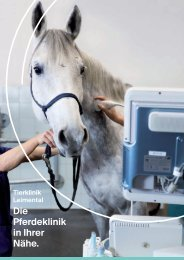 Download - Tierklinik Leimental
