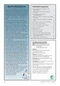 Søværnsorientering nr. 3 / 2002 - Marinehistorisk Selskab og ... - Page 2