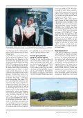 Søværnsorientering nr. 3 / 2002 - Marinehistorisk Selskab og ... - Page 4
