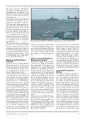 Søværnsorientering nr. 3 / 2002 - Marinehistorisk Selskab og ... - Page 5