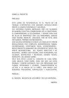 EL SOLDADITO PLATA - Page 4