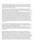 Professor Gerard D. Galletly - Shellbuckling.com - Page 3