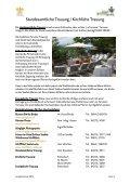 Hochzeitsmappe (PDF) - Hotel Schloss Seefels - Page 4