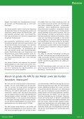 Vorsorge aktiv - APK VERSICHERUNG - Seite 7