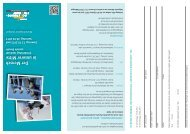Folder Mitte_Layout 1 - Diözesanstelle Berufe der Kirche