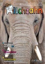 Gewinn eine Nintendo Wii Thomas Brezina auf den ... - der-Verlag
