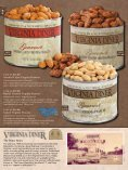 Smoky Mountain Gourmet Foods & Desserts - Page 2