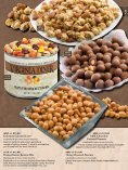 Smoky Mountain Gourmet Foods & Desserts - Page 3