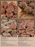 Smoky Mountain Gourmet Foods & Desserts - Page 4