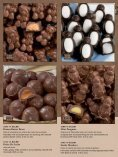 Smoky Mountain Gourmet Foods & Desserts - Page 5