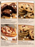 Smoky Mountain Gourmet Foods & Desserts - Page 6
