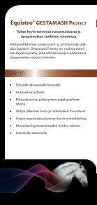 Lataa PDF - Vetcare - Page 2