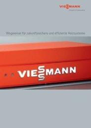 Wegweiser Heiztechnik (7,22 MB)