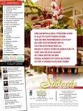 November (14,4 Mb) - Klippanshopping.se - Page 2