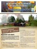 November (14,4 Mb) - Klippanshopping.se - Page 3