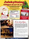 November (14,4 Mb) - Klippanshopping.se - Page 4
