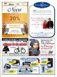 November (14,4 Mb) - Klippanshopping.se - Page 5