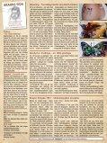 November (14,4 Mb) - Klippanshopping.se - Page 6
