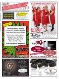 November (14,4 Mb) - Klippanshopping.se - Page 7