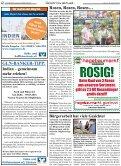 Güstrower Lokalnachrichten Nr. 06/2012 - Berliner Lokalnachrichten - Seite 2
