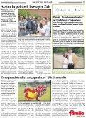 Güstrower Lokalnachrichten Nr. 06/2012 - Berliner Lokalnachrichten - Seite 3