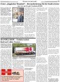 Güstrower Lokalnachrichten Nr. 06/2012 - Berliner Lokalnachrichten - Seite 5