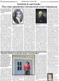 Güstrower Lokalnachrichten Nr. 06/2012 - Berliner Lokalnachrichten - Seite 6