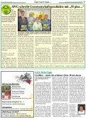 Güstrower Lokalnachrichten Nr. 06/2012 - Berliner Lokalnachrichten - Seite 7