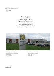 05 Felix PREISLISTE-2012-NOVEX u JEC-Schraenke