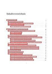 Hier - Automaten und Formale Sprachen