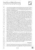 Hansen, Hans - HalluziNoGene - Seite 4