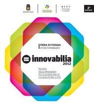 innovabilia_pieghevole_bassa 2.pdf - Anno Europeo dell ...