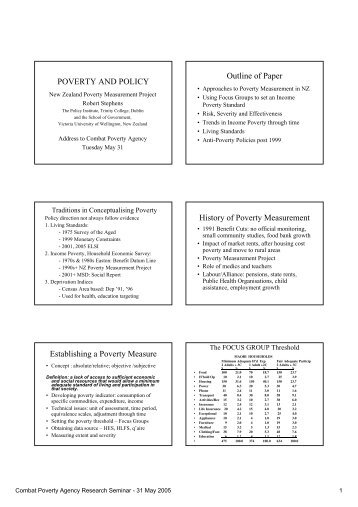 Essay On Religion And Science Poverty In New Zealand Essay Interesting Persuasive Essay Topics For High School Students also Argumentative Essay Thesis Poverty In New Zealand Essay College Essay Writing Service Persuasive Essays Examples For High School