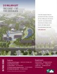 pdf download - Augsburg College - Page 2