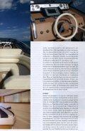 FileList Convert a pdf file! - Cantieri di Sarnico - Page 4