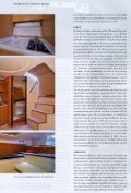 FileList Convert a pdf file! - Cantieri di Sarnico - Page 5