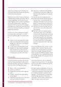 Udviklingsplan for psykologpraksis i RM - DiabetesMidt.dk - Page 6